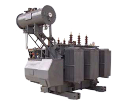 Furnace Transformers, Transformers, Mumbai, India